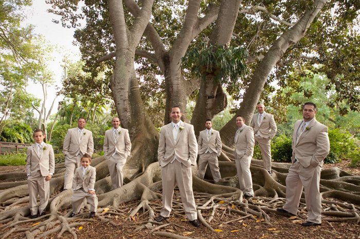 Kyle Justin Selby Gardens Wedding Photography Stephanieasmithblog Com