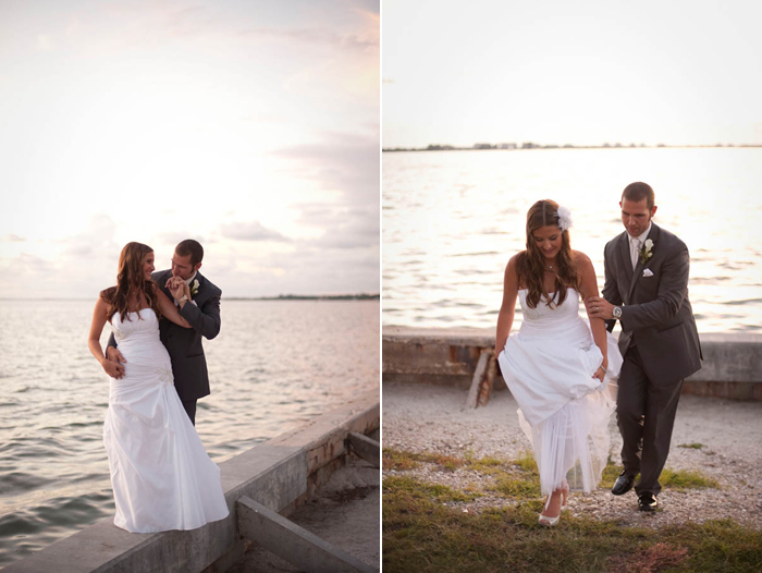 HyattSarasotaWeddingPhotography10