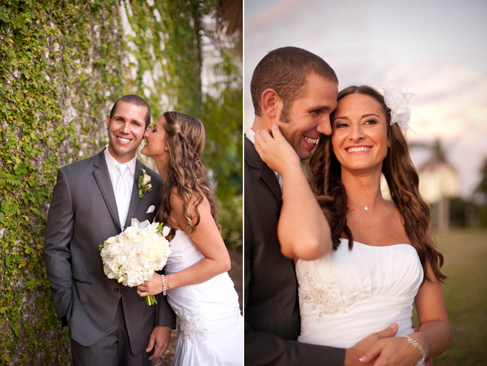 HyattSarasotaWeddingPhotography11