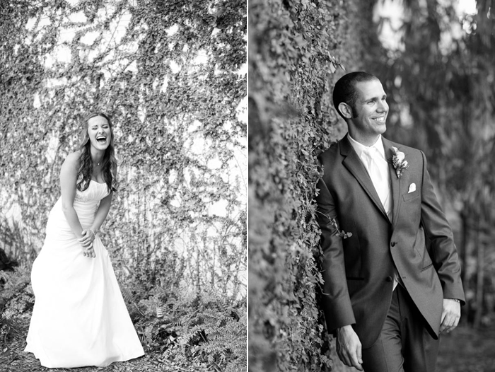 HyattSarasotaWeddingPhotography4