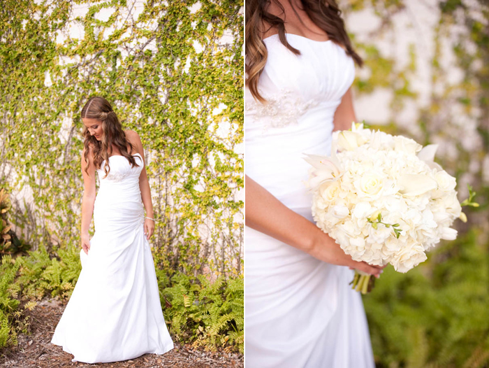 HyattSarasotaWeddingPhotography5