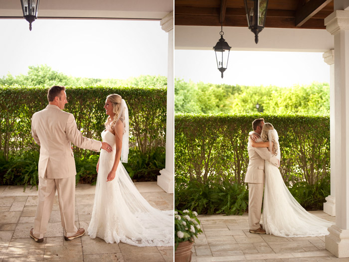 MiromarLakesWeddingPhotography4