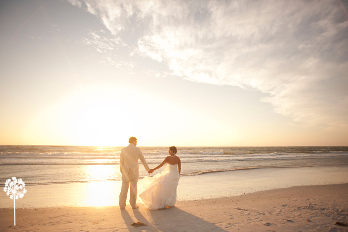 FloridaWeddingPhotographer11