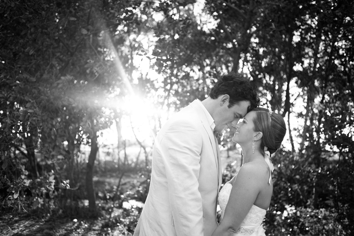 FloridaWeddingPhotographer12