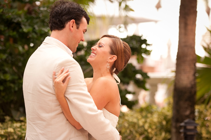 FloridaWeddingPhotographer2