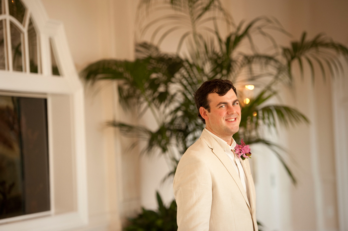 FloridaWeddingPhotographer5