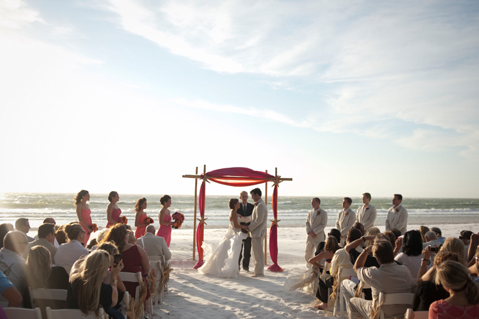 FloridaWeddingPhotographer8