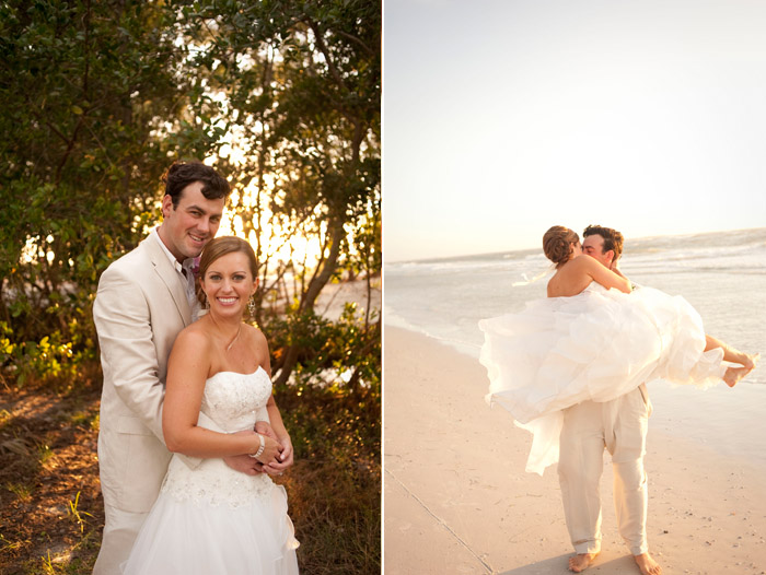 FloridaWeddingPhotography10