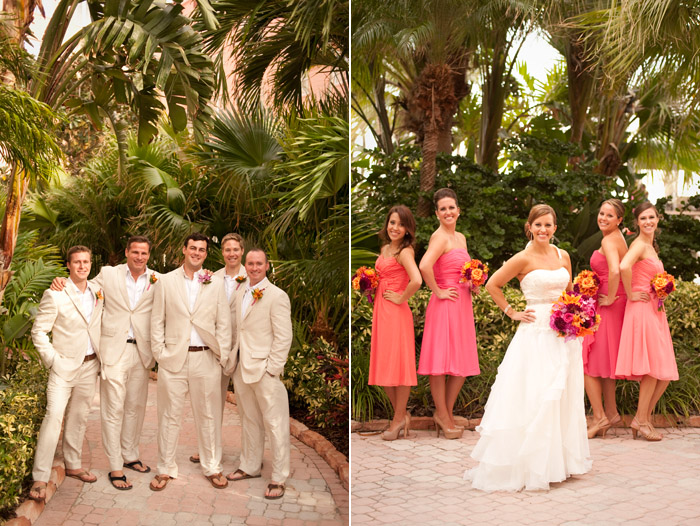 FloridaWeddingPhotography4
