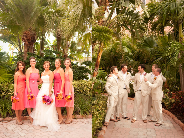FloridaWeddingPhotography5