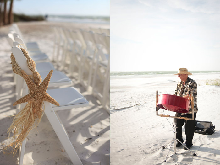 FloridaWeddingPhotography7