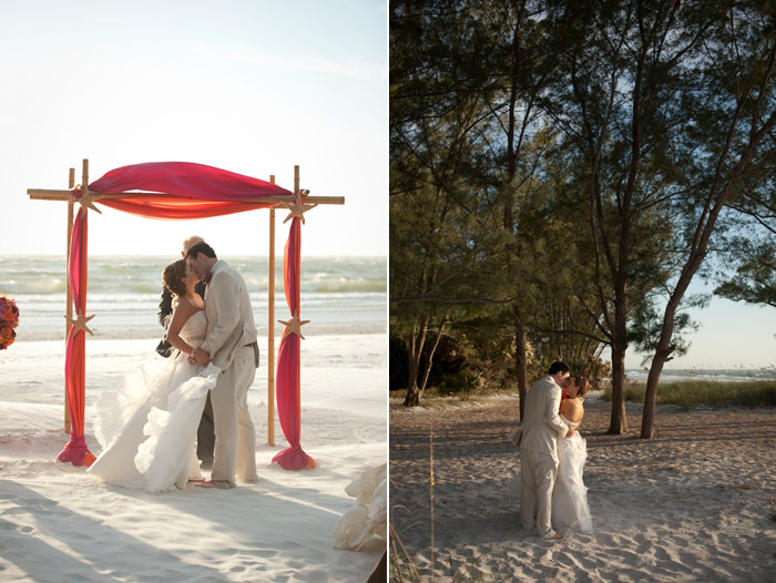 FloridaWeddingPhotography8