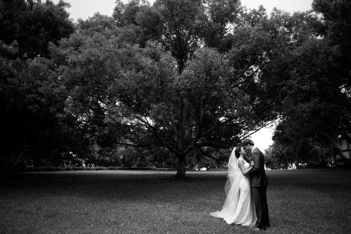 WinterParkFarmersMarketWeddingPhotographer23
