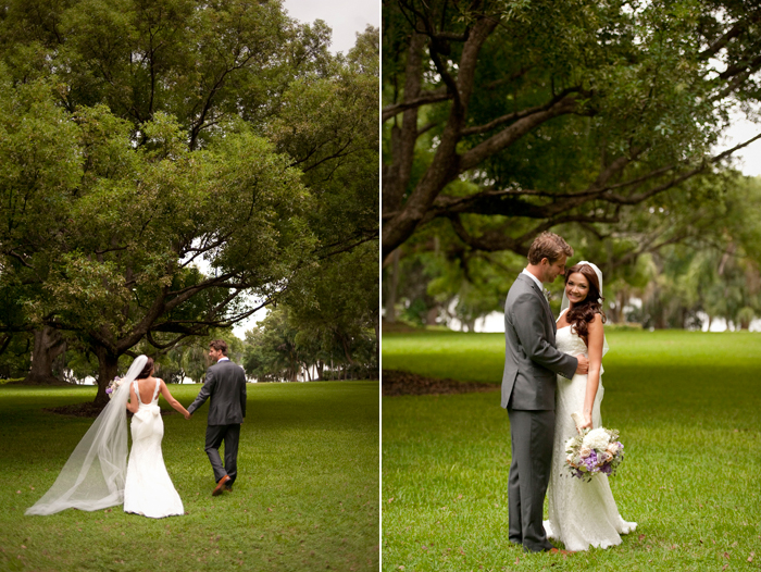 WinterParkFarmersMarketWeddingPhotography14