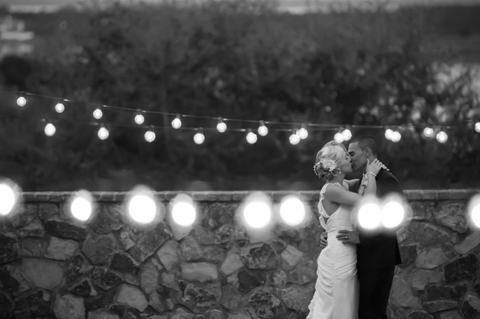 BellaCollinaWeddingPhotography13