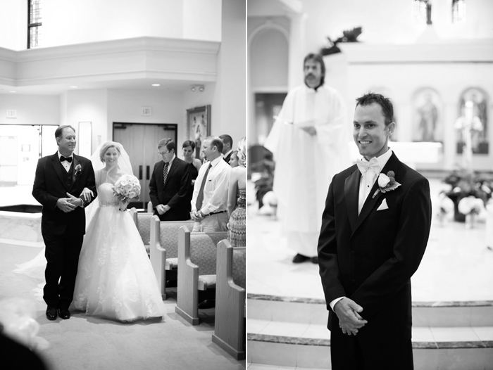BirchwoodInnWeddingPhotographer2