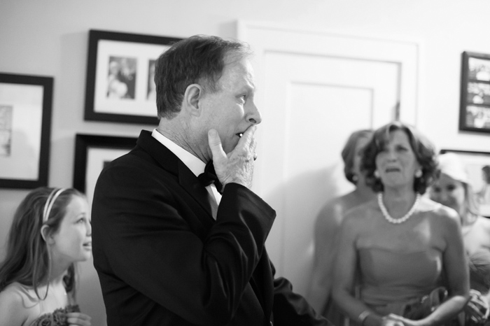 BirchwoodInnWeddingPhotography5