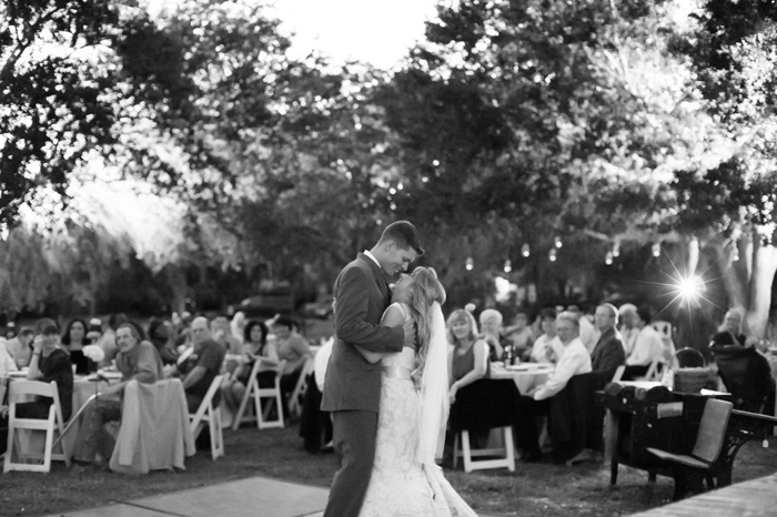 PrivateEstateWeddings17