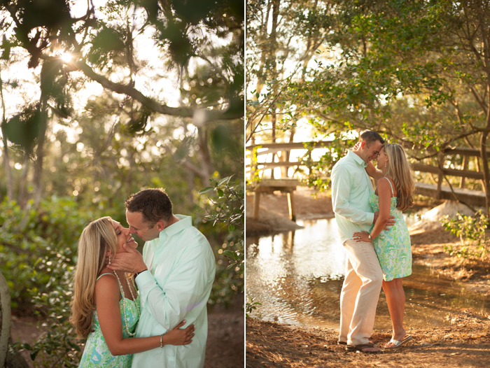 Ft Desoto Wedding Photography Stephanieasmithblog Com