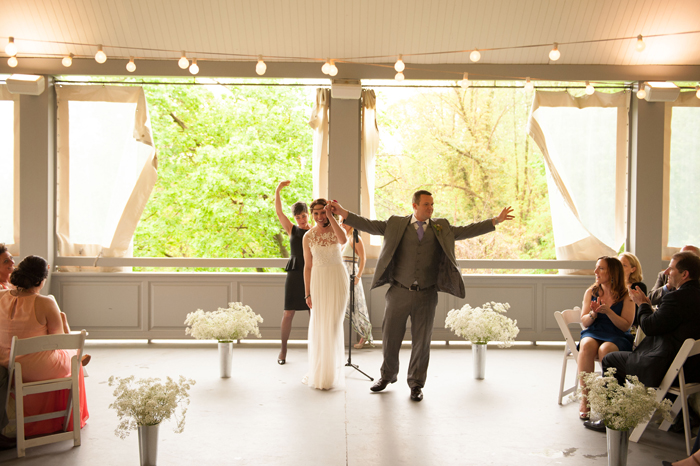 AbingtonArtCenterWeddingPhotographer11