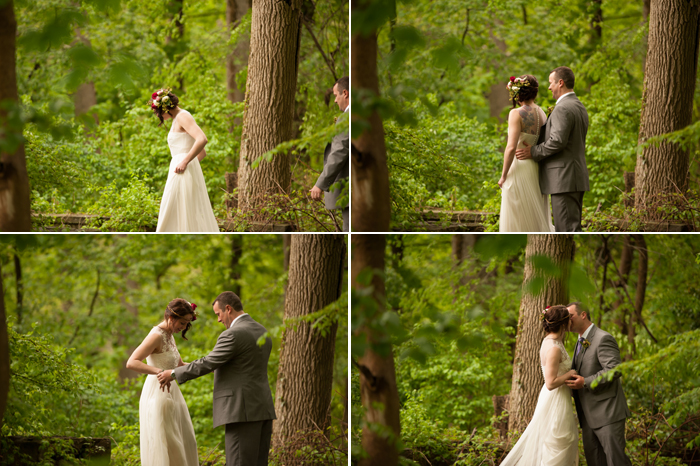AbingtonArtCenterWeddingPhotographer3