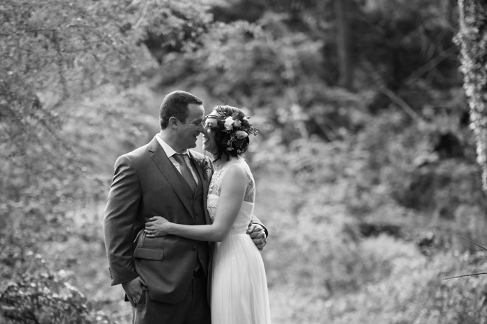 AbingtonArtCenterWeddingPhotographer5