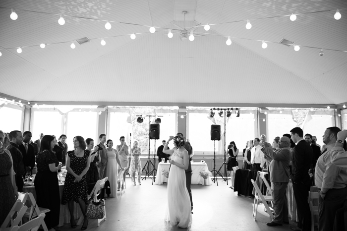AbingtonArtCenterWeddingPhotography7