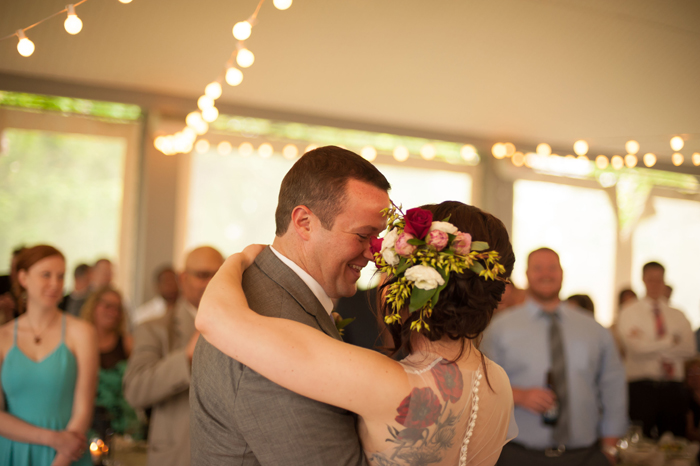 AbingtonArtCenterWeddingPhotography9