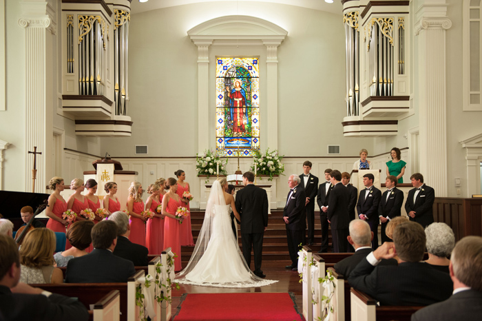 Cherished Ceremonies Weddings Tampa Wedding: Tampa Yacht And Country Club Weddings