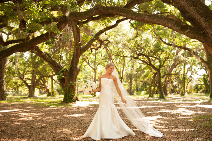 TampaYachtandCountryClubWeddingPhotographer5