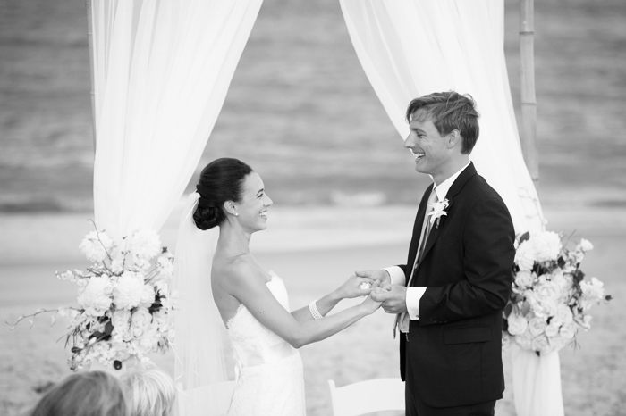 OuterbanksWeddingPhotographer8