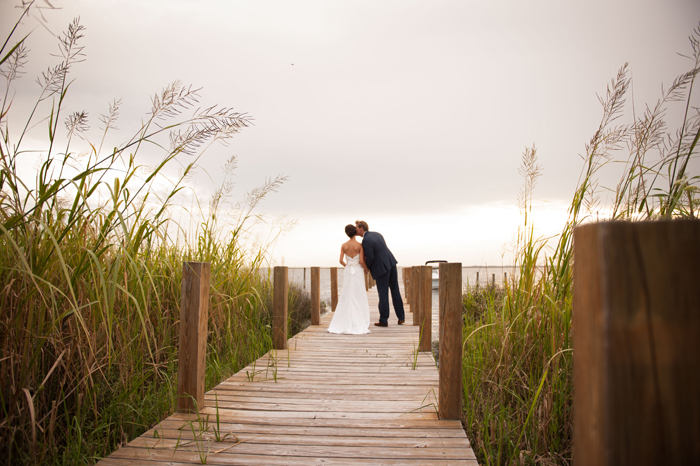 OuterbanksWeddingPhotography9
