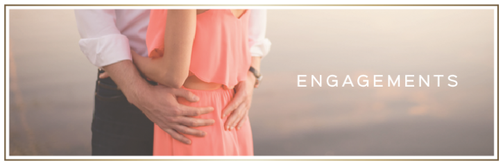 engagements-header