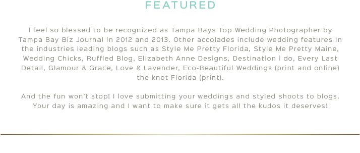 featured-text